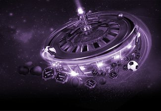 casinos et jeux flash