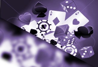 applications iPhone Android pour jouer casino mobile